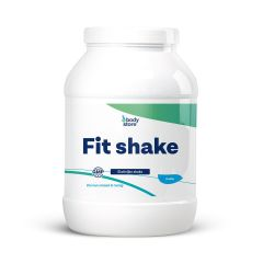 Bodystore Fit shake