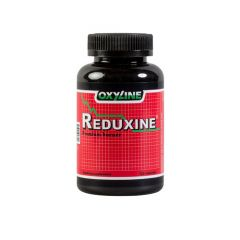Oxyline Reduxine
