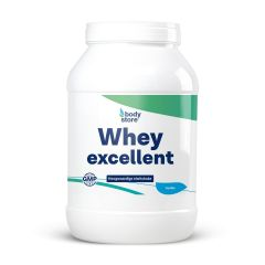Bodystore Whey Excellent