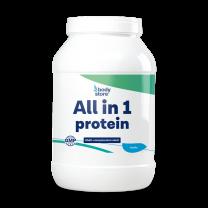 Bodystore All in 1 protein
