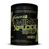 Stacker2 Europe Amino Xplode 10000