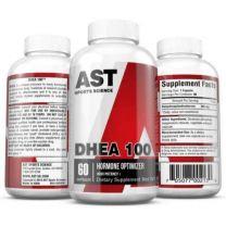 AST Sports Science DHEA 100 mg