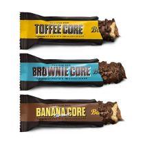 Barebells Core Bar