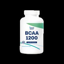 Bodystore BCAA 1200