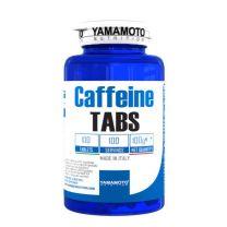 Caffeine TABS