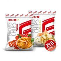 got7 protein chips eiwitchips