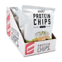 High Protein Chips 50 gr.