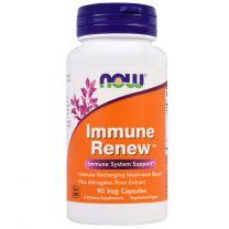 NOW Foods Immune Renew