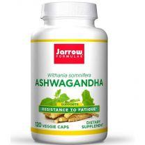 Jarrow Formulas Ashwagandha 300 mg