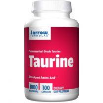 Jarrow Formulas Taurine 1000