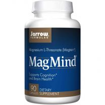 magmind jarrow
