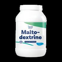 Bodystore Maltodextrine