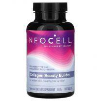 neocell Collagen Beauty Builder