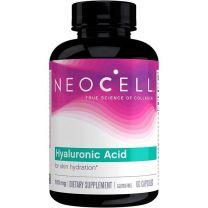 Hyaluronic Acid, 100mg