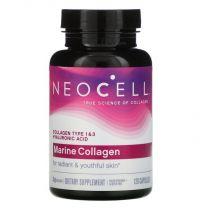 neocell marine collagen