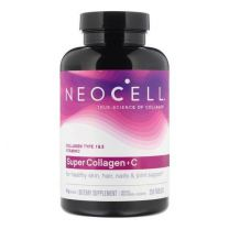 NeoCell Super Collagen C Type 1 3