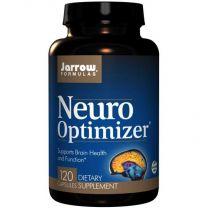 neuro optimizer jarrow