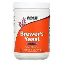 Brewer's Yeast, Super Food