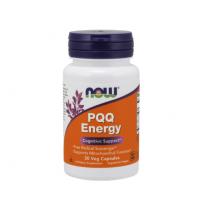 NOW Foods PQQ Energy
