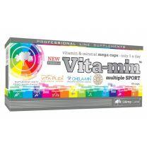 Olimp Vita-Min Multiple Sport