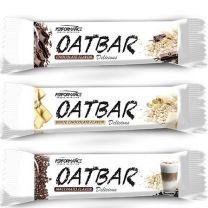 Performance Oat Bar 70 gr