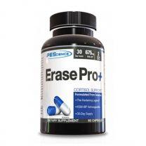 PEScience Erase Pro