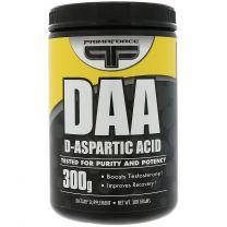 Primaforce DAA D-Aspartic Acid
