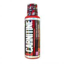 ProSupps L-CARNITINE 3000