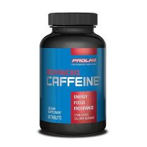 Prolab Prolab Caffeine 200mg