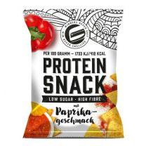 got7 protein snack nachos paprika