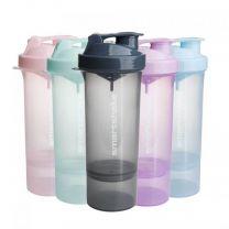Slim Shaker 500ml