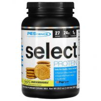 Select Protein™