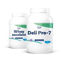 Super Protein pakket